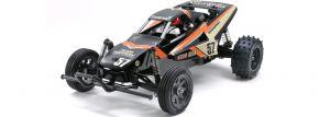 TAMIYA 47471 The Grasshopper II Black Edition | RC Auto Bausatz 1:10 kaufen