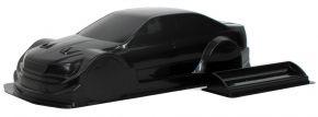 TAMIYA 49208 Karosserie-Satz HKS Racing Altezza KARBON | für RC Tourenwagen 1:10 kaufen