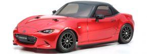 TAMIYA 51583 Karosserie-Satz Mazda MX-5 | für M-Chassis kaufen