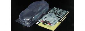 TAMIYA 51622 Karosserie-Satz Toyota GR Supra | für RC Tourenwagen 1:10 kaufen