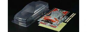TAMIYA 51653 Karosserie-Satz Audi V8 | für RC Tourenwagen 1:10 kaufen