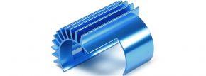 TAMIYA 54571 TT-02 Alu Motorkühlkörper blau eloxiert kaufen