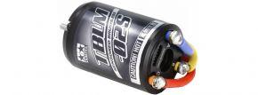 TAMIYA 54894 Brushless-Motor 17.5T TBLM-02S | mit Sensor kaufen