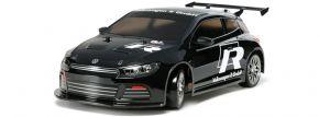 TAMIYA 57883 XB VW Scirocco Drift Spec TT-01D/E | RC Auto RTR 1:10 kaufen