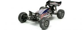 TAMIYA 58370 Dark Impact - DF-03 Off-Road Buggy RC Car 1:10 kaufen