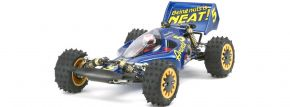 TAMIYA 58489 Avante Racing Buggy 4WD RC Auto Bausatz 1:10 kaufen