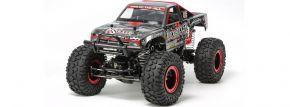 TAMIYA 58592 Rock Socker CR-01 RC Auto Bausatz 1:10 kaufen