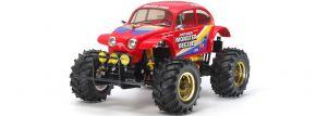 TAMIYA 58618 Monster Beetle 2015 | RC Auto Bausatz 1:10 kaufen