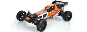 TAMIYA 58628 Racing Fighter Buggy DT-03 | RC Auto Bausatz 1:10 kaufen