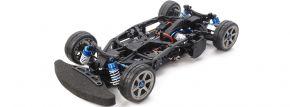 TAMIYA 58636 TA-07 Pro Chassis Kit   Tourenwagen Bausatz 1:10 kaufen