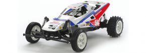 TAMIYA 58643 The Grasshopper II | RC Auto Bausatz 1:10 kaufen