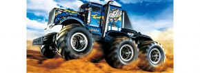 TAMIYA 58646 Konghead 6x6 G6-01 | RC Auto Bausatz 1:18 kaufen