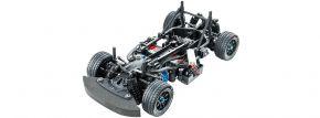 TAMIYA 58647 M-07 Concept Chassis Kit | RC Auto Bausatz 1:10 kaufen