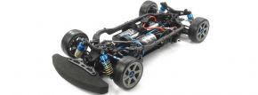 TAMIYA 58658 TB-05 Pro Chassis Kit | Tourenwagen Bausatz 1:10 kaufen