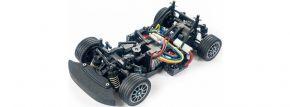 TAMIYA 58669 M-08 Concept Chassis Kit | RC Auto Bausatz 1:10 kaufen
