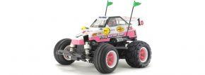TAMIYA 58673 Comical Frog WR-02CB | RC Auto Bausatz 1:10 kaufen