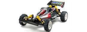 TAMIYA 58686 VQS 2020 4WD Buggy | RC Auto Bausatz 1:10 kaufen