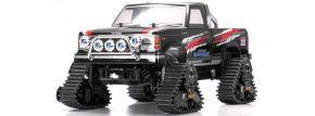 TAMIYA 58690 Landfreeder Quadtrack TT-02FT | RC Auto Bausatz 1:10 kaufen