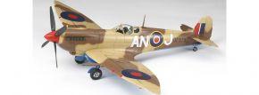 TAMIYA 60320 Supermarine Spitfire Mk.VIII | Flugzeug Bausatz 1:32 kaufen