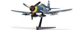 TAMIYA 60327 Vought F4U-1D Corsair | Flugzeug Bausatz 1:32 kaufen
