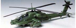 TAMIYA 60707 Hughes AH-64 Apache | Hubschrauber Bausatz 1:72 kaufen