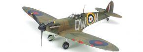 TAMIYA 61119 Supermarine Spitfire Mk.I | Flugzeug Bausatz 1:48 kaufen