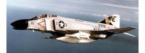 TAMIYA 61121 F-4B Phantom II | Flugzeug Bausatz 1:48 kaufen