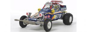 TAMIYA 47304 RC Fighting Buggy | Wiederauflage 2014 |  RC Auto Bausatz 1:10 kaufen