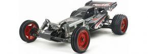 ausverkauft | TAMIYA 84435 Racing Fighter Black Edition DT-03 | RC Auto Bausatz 1:10 kaufen
