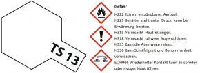 TAMIYA TS-13 Sprayfarbe Klar-Lack #85013 kaufen
