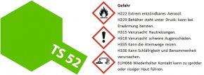 TAMIYA TS-52 Sprayfarbe Candy Line Grün #85052 kaufen