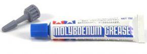 TAMIYA 87022 Molybdenum Fett | 10 Gramm kaufen