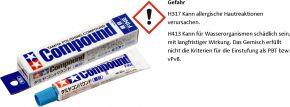 TAMIYA 87069 Schleifpolitur fein   Inhalt 22ml kaufen