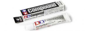 TAMIYA 87070 Polishing Compound Finish 22ml kaufen