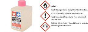 TAMIYA 87089 Airbrush Reiniger Acryl | 250ml kaufen