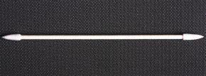 TAMIYA 87105 Wattestäbchen spitz extraklein | Packung mit 50 Stück kaufen
