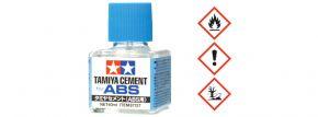 TAMIYA 87137 Plastikkleber ABS | Inhalt 40ml kaufen