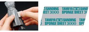TAMIYA 87171 Schleifschwamm 3000er Körnung 114x140mm kaufen