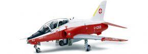 TAMIYA 89784 BAE Hawk Mk.66 Swiss Air Force |  mit Fotoätzteilen | Bausatz 1:48 kaufen