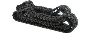 TAMIYA 9805944 Ketten-Satz (2) für TAMIYA RC Leopard 2A6 #56020 kaufen