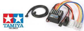 TAMIYA 45057 TBLE-02S Brushless und Brushed Fahrtenregler kaufen