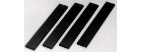 TAMIYA 53295 Reifeneinlage | 26 mm | Felgen TW 1:10 | 4 Stück kaufen