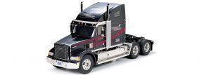 TAMIYA 56314 Knight Hauler Truck Bausatz 1:14 kaufen