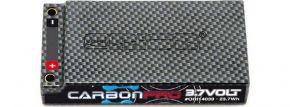 Team Orion ORI14039 LiPo Akku Carbon Pro 6400mAh | 90C | 3.7V kaufen