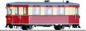 TILLIG 02942 Triebwagen T1 HSB | DC analog | Spur H0 kaufen