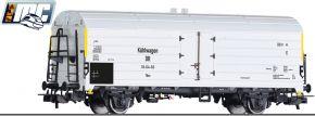 TILLIG 502149 Kühlwagen Thrs DR | DC | Spur H0 kaufen