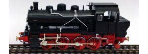 TILLIG 72012 Dampflok BR 92 2602 DRG | DC analog | Spur H0 kaufen