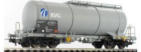 TILLIG 76495 Leichtölkesselwagen KVG DB AG   DC   Spur H0 kaufen