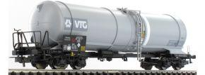 TILLIG 76547 Kesselwagen Zans VTG AG   DC   Spur H0 kaufen