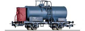 TILLIG 76767 Kesselwagen Ungarische Petroleumindustrie A.G. MAV   DC   Spur H0 kaufen